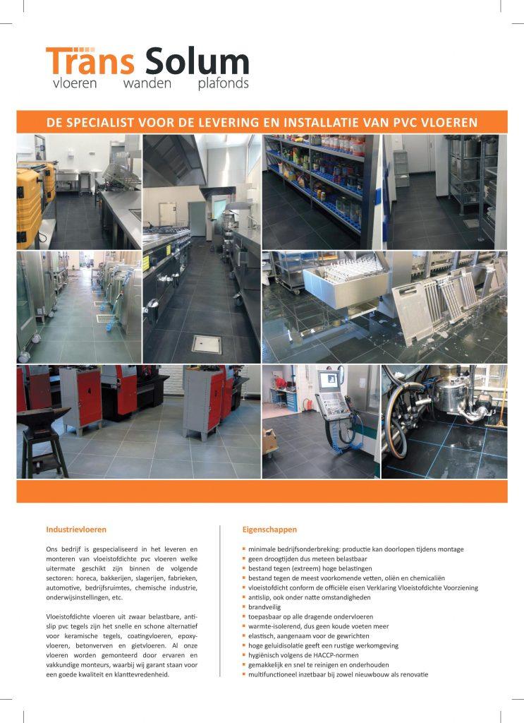 trans-solum-folder-page-001