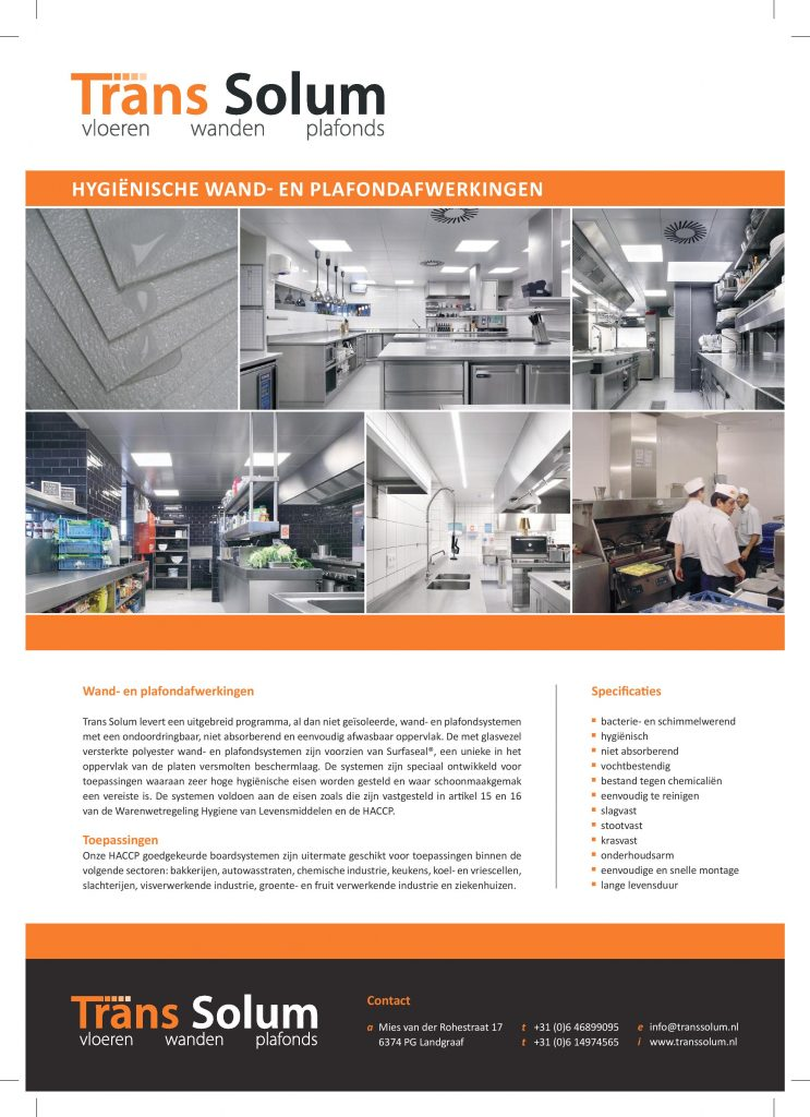 trans-solum-folder-page-002